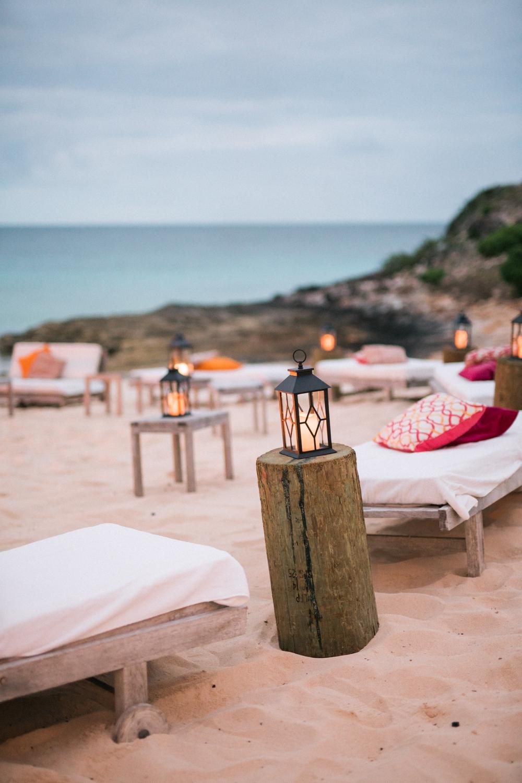 Bahamas_Destination_Wedding_Photographer_0637.jpg