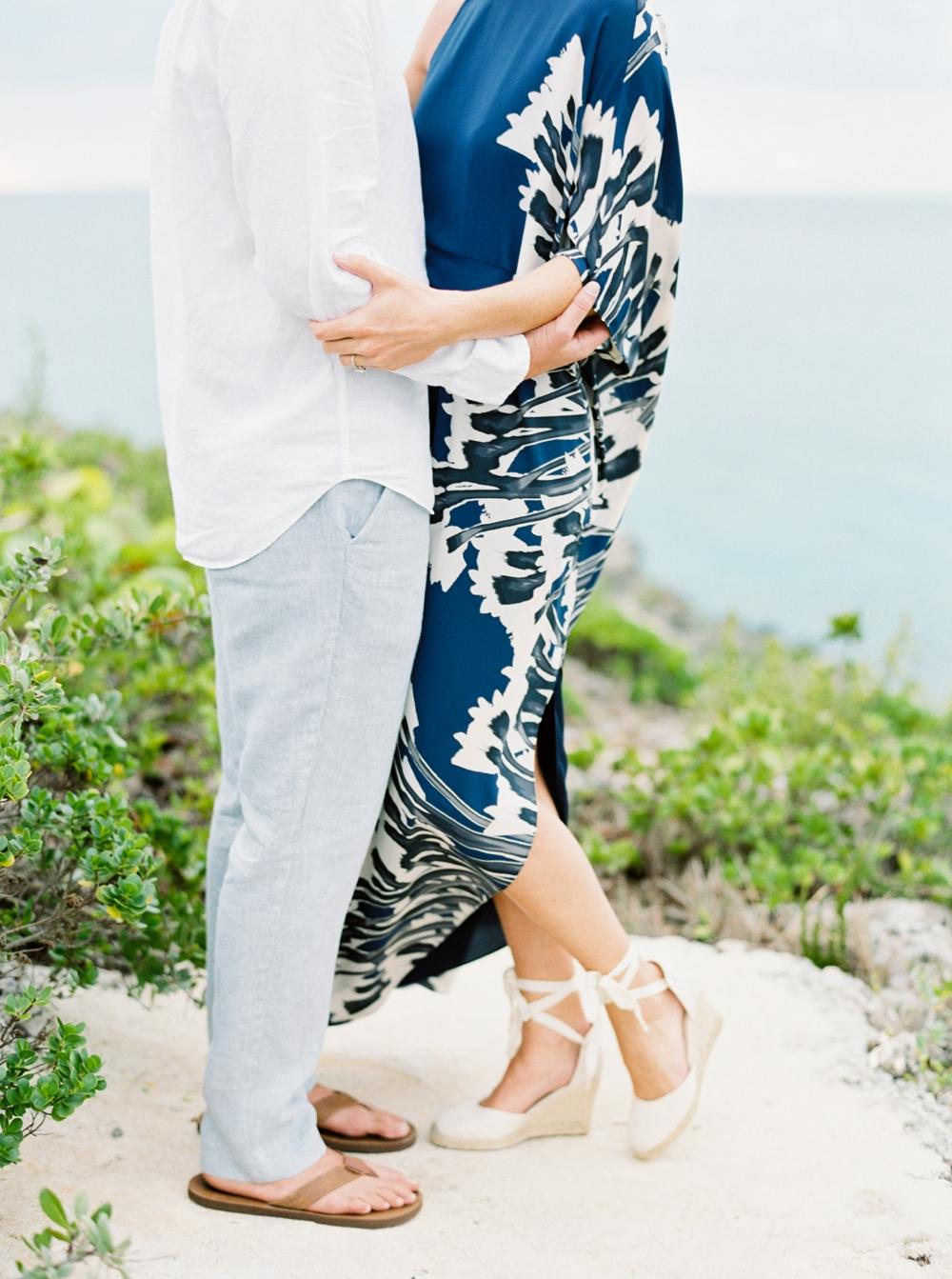 Bahamas_Destination_Wedding_Photographer_0634.jpg