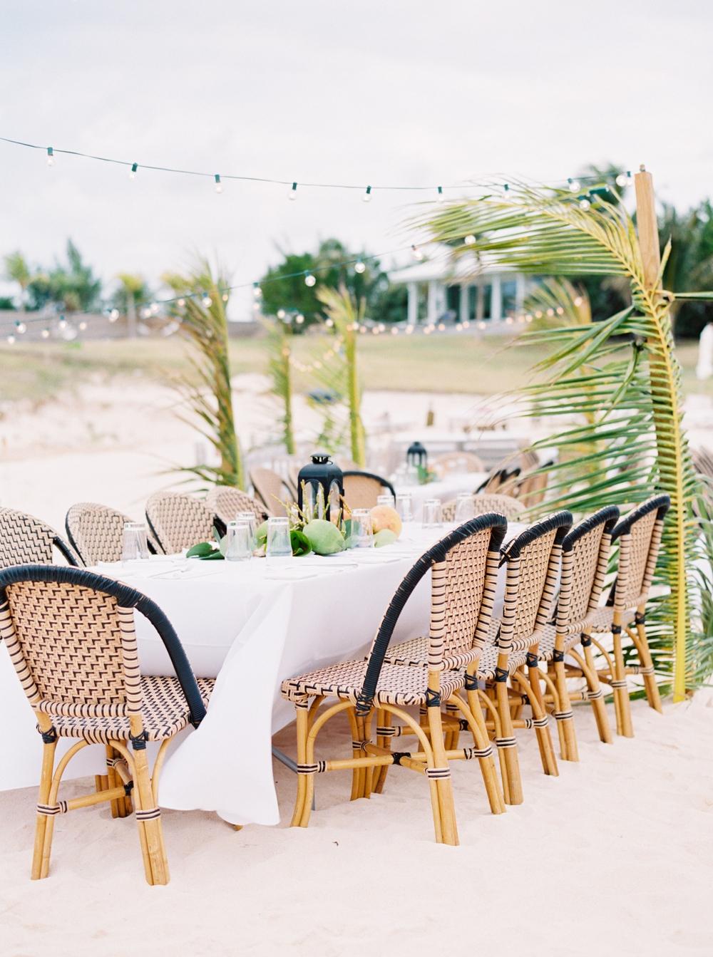 Bahamas_Destination_Wedding_Photographer_0633.jpg
