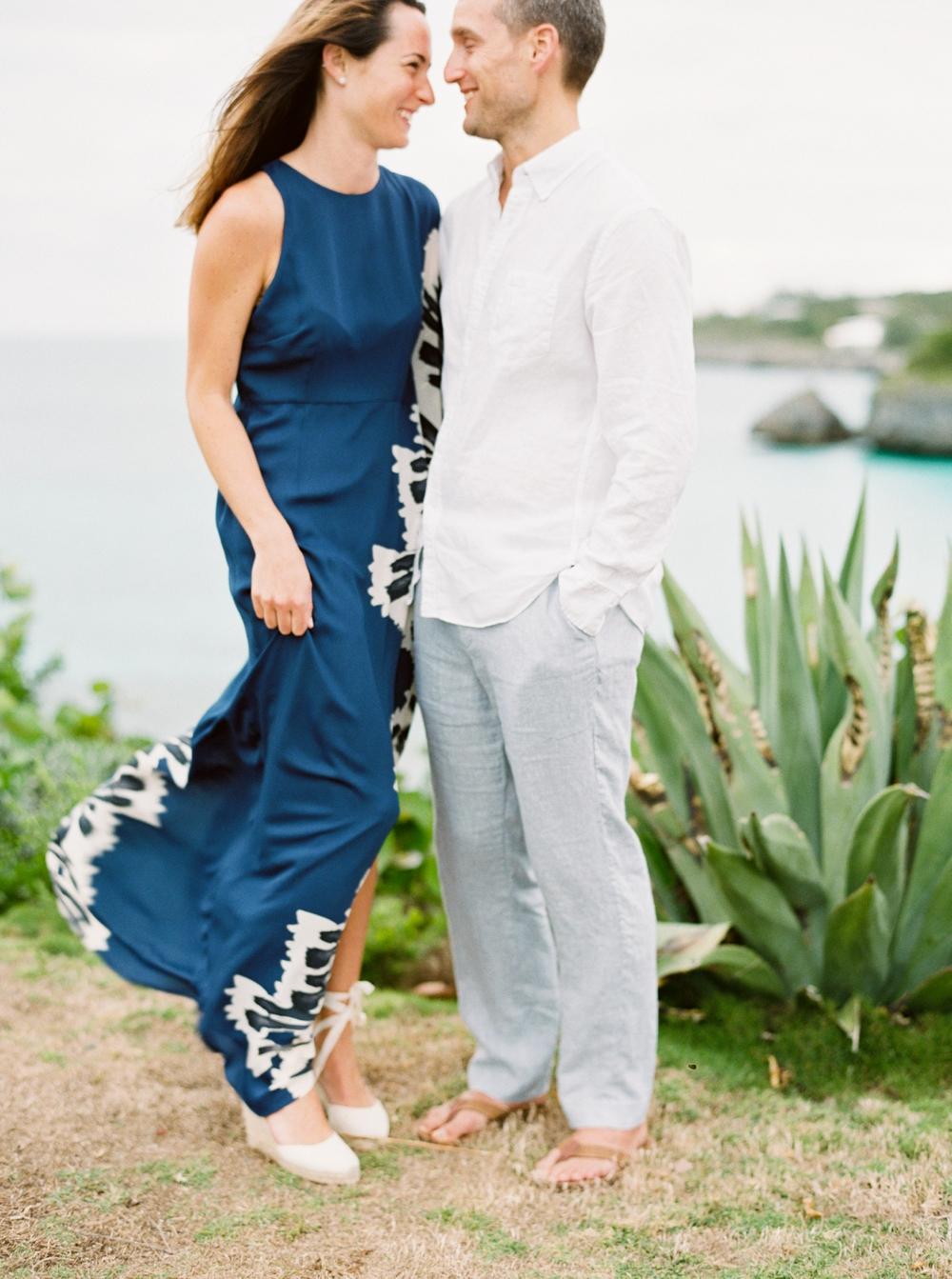 Bahamas_Destination_Wedding_Photographer_0632.jpg
