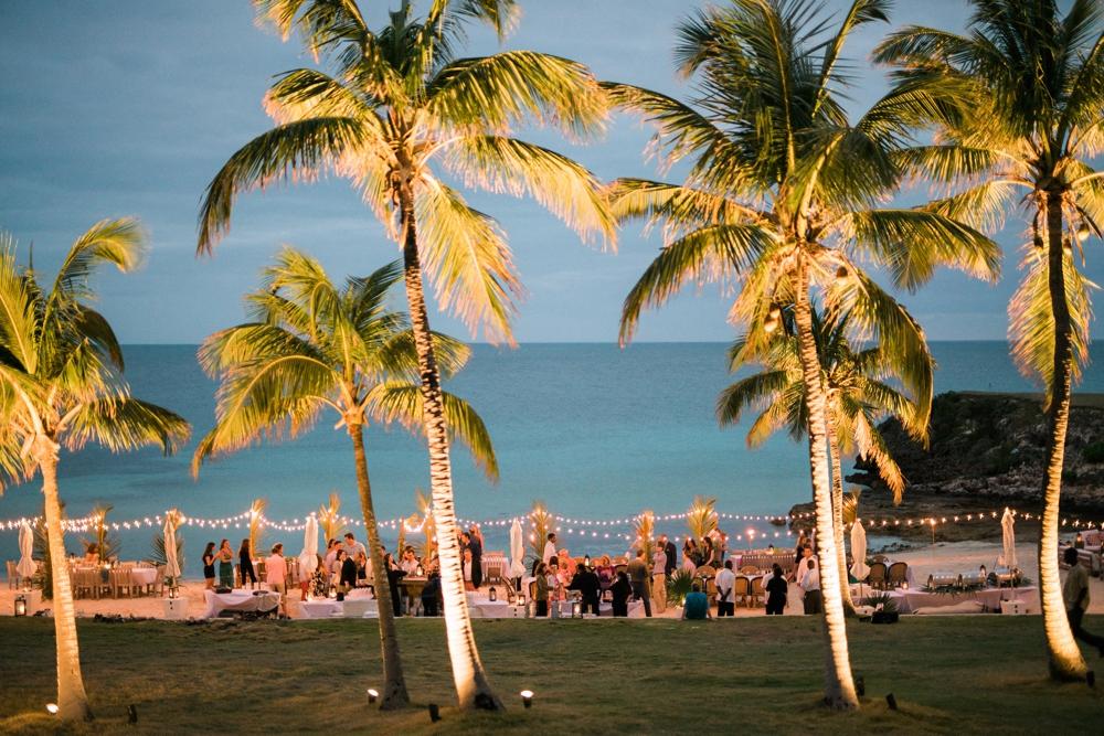 Bahamas_Destination_Wedding_Photographer_0629.jpg