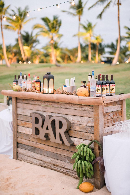 Bahamas_Destination_Wedding_Photographer_0630.jpg