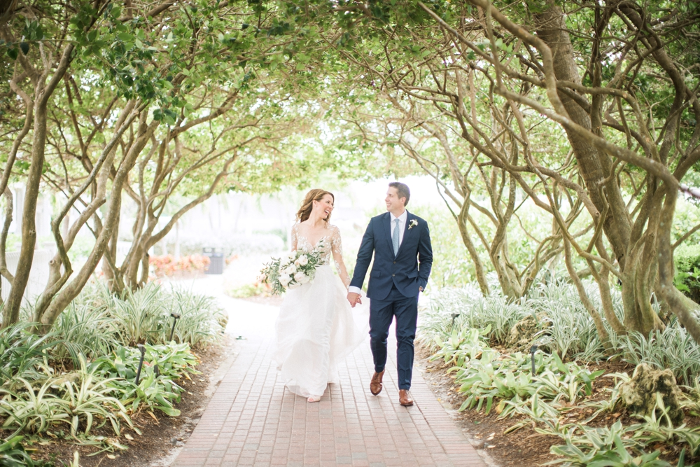 Destination_Wedding_Captiva_Wedding_Photographer_0733.jpg