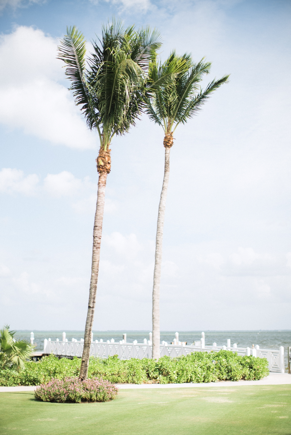 Destination_Wedding_Captiva_Wedding_Photographer_0741.jpg