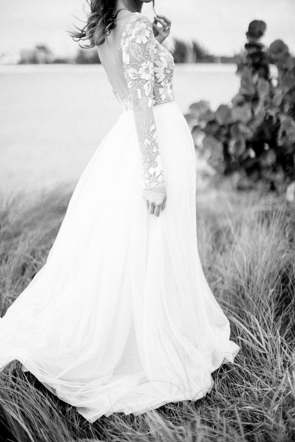 Destination_Wedding_Captiva_Wedding_Photographer_0745.jpg