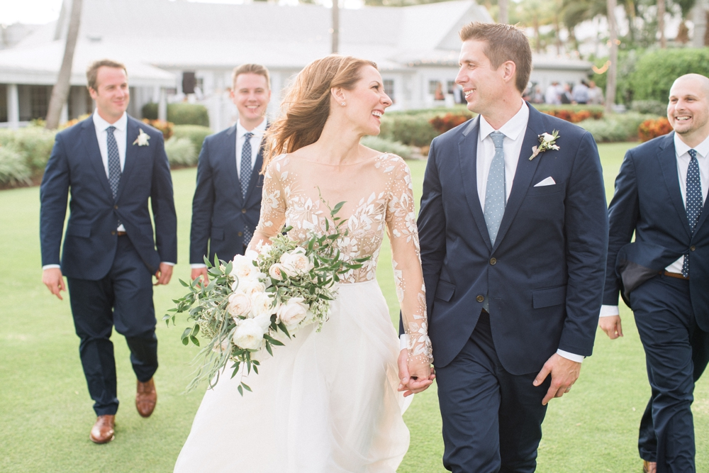 Destination_Wedding_Captiva_Wedding_Photographer_0748.jpg