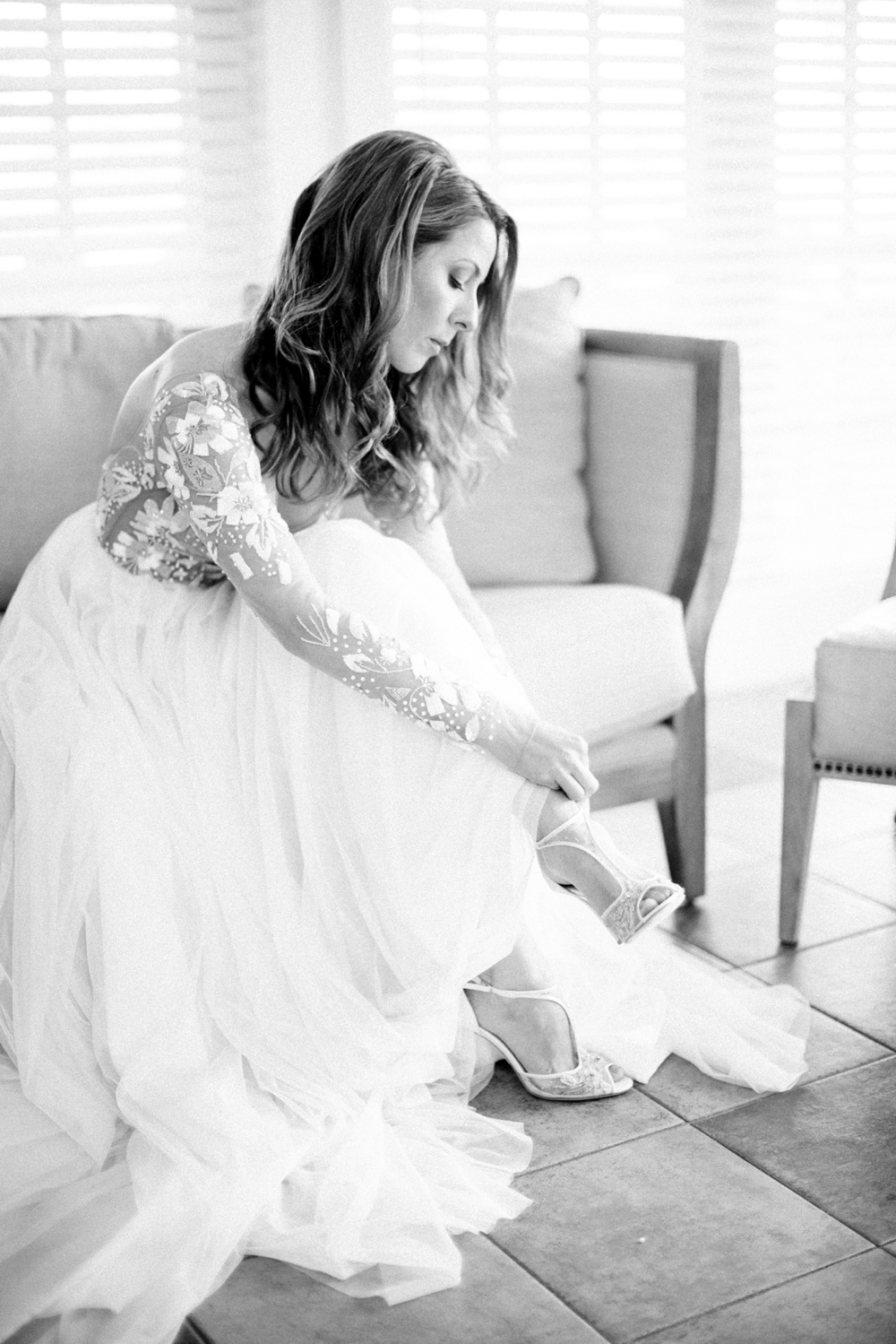 Destination_Wedding_Captiva_Wedding_Photographer_0749.jpg