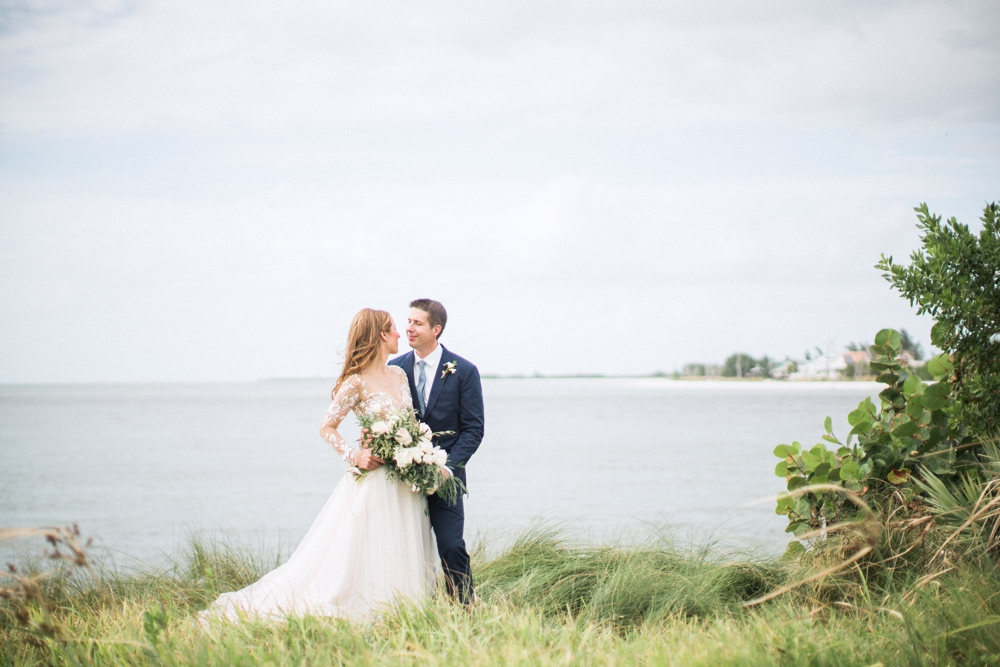Destination_Wedding_Captiva_Wedding_Photographer_0757.jpg