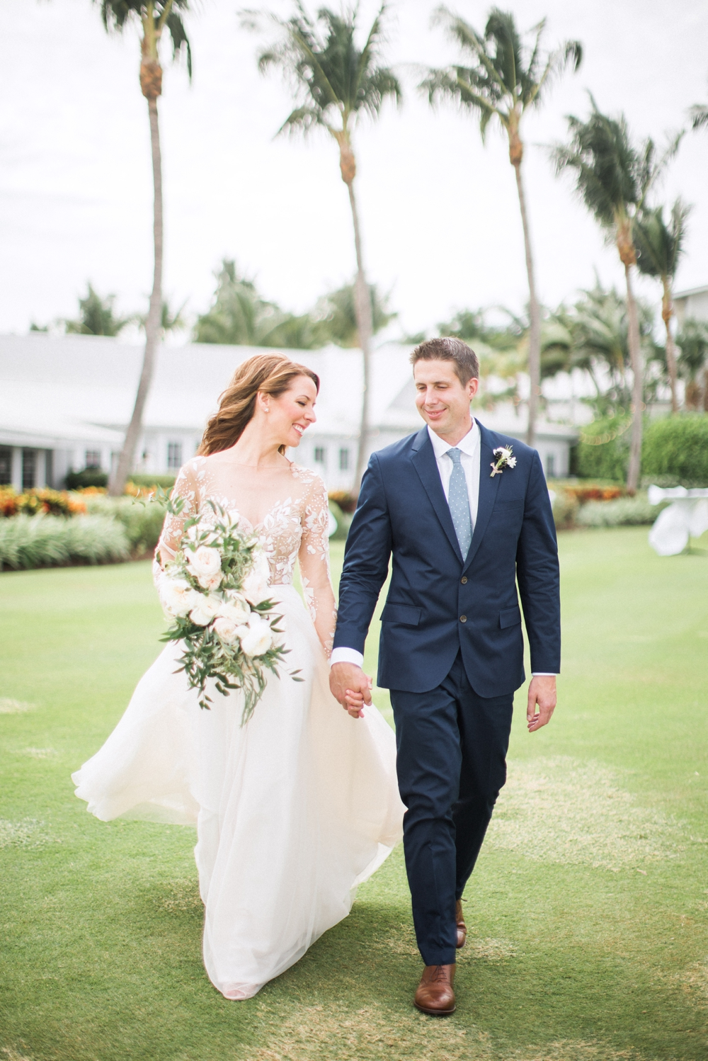 Destination_Wedding_Captiva_Wedding_Photographer_0756.jpg