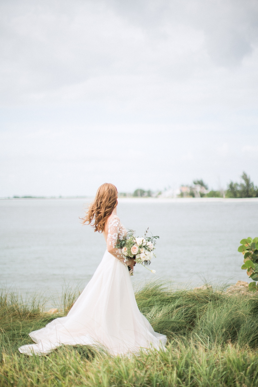 Destination_Wedding_Captiva_Wedding_Photographer_0758.jpg