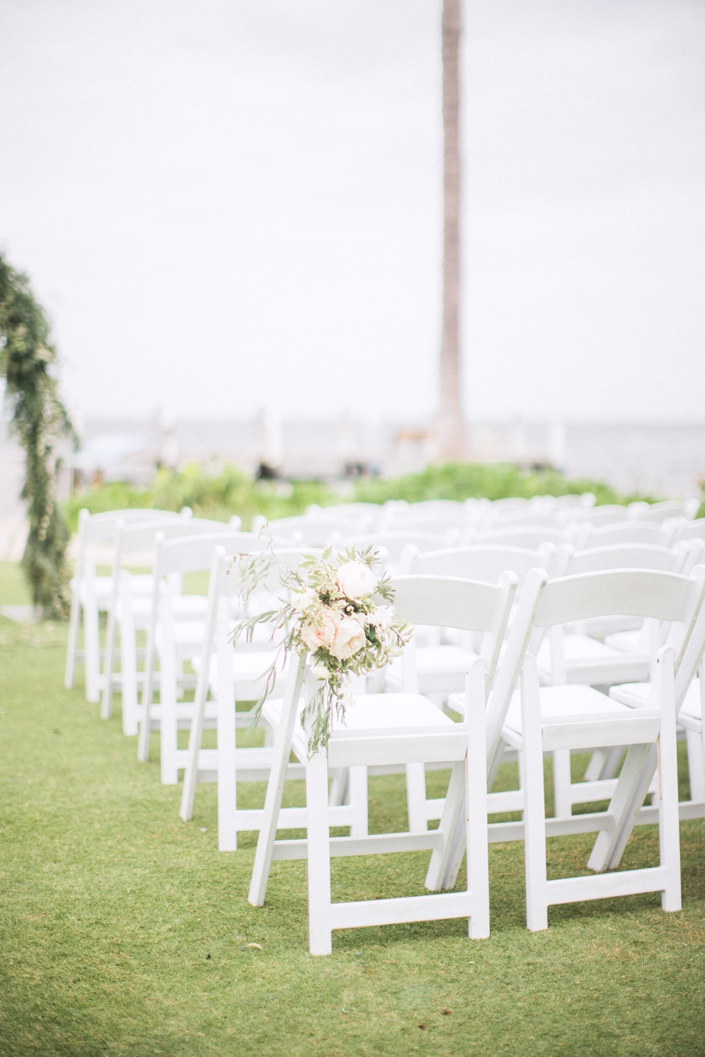 Destination_Wedding_Captiva_Wedding_Photographer_0761.jpg