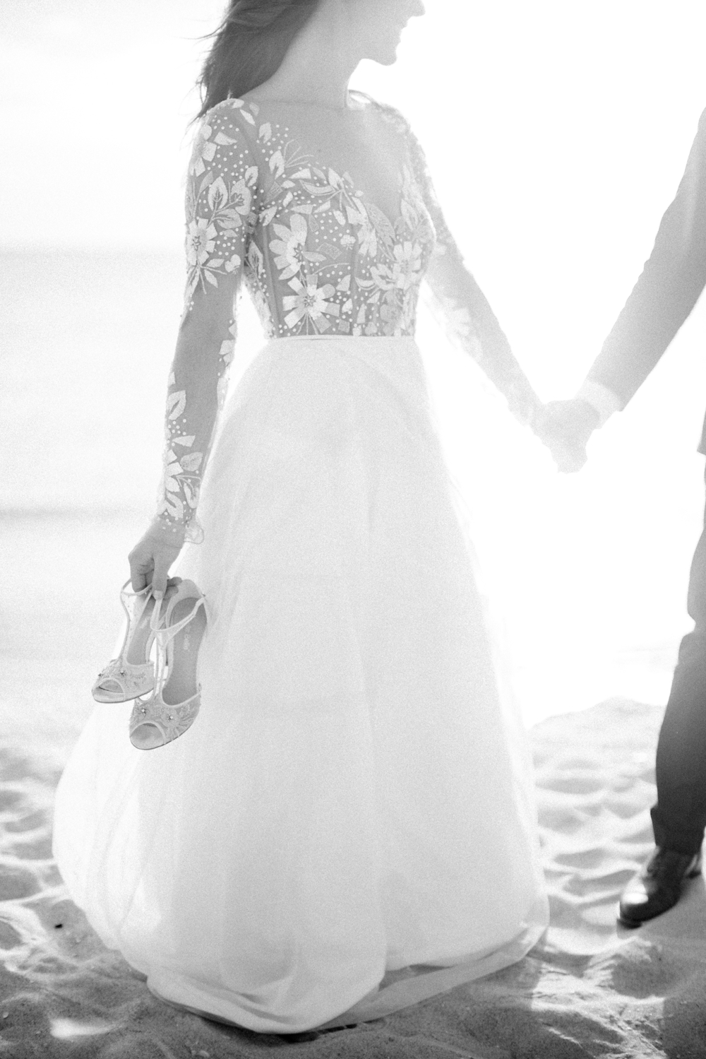Destination_Wedding_Captiva_Wedding_Photographer_0772.jpg