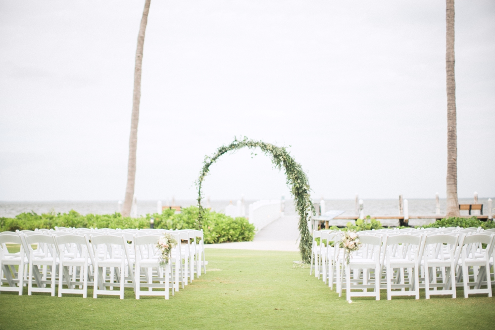 Destination_Wedding_Captiva_Wedding_Photographer_0779.jpg