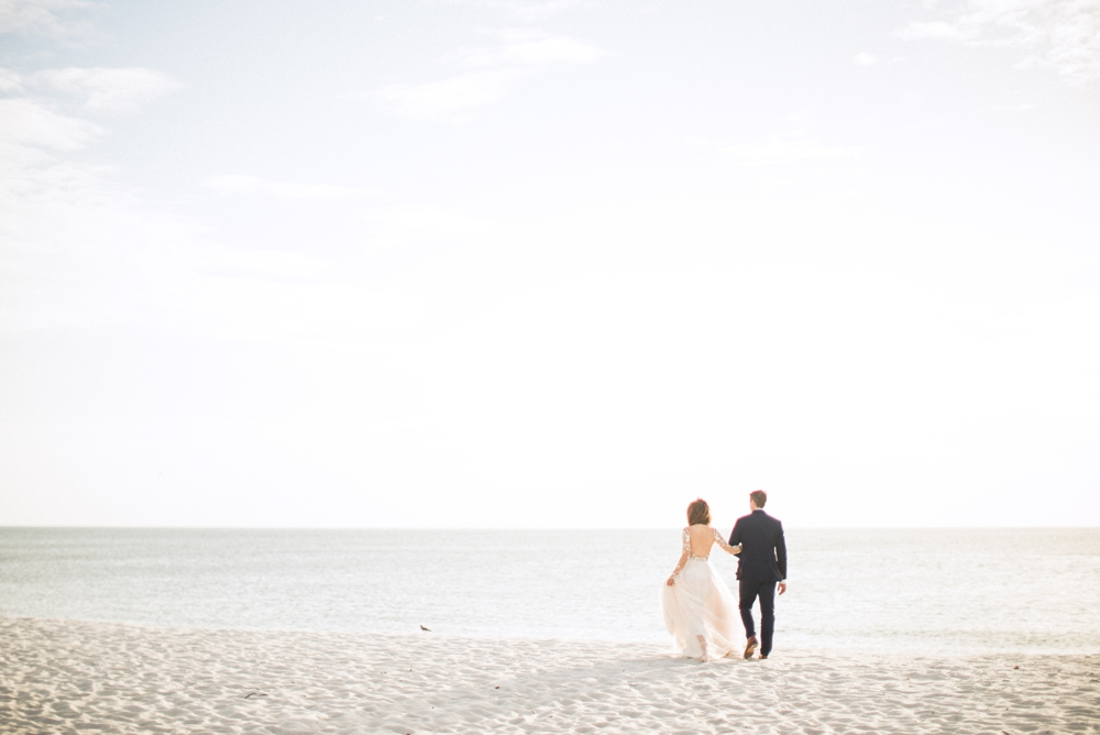 Destination_Wedding_Captiva_Wedding_Photographer_0787.jpg