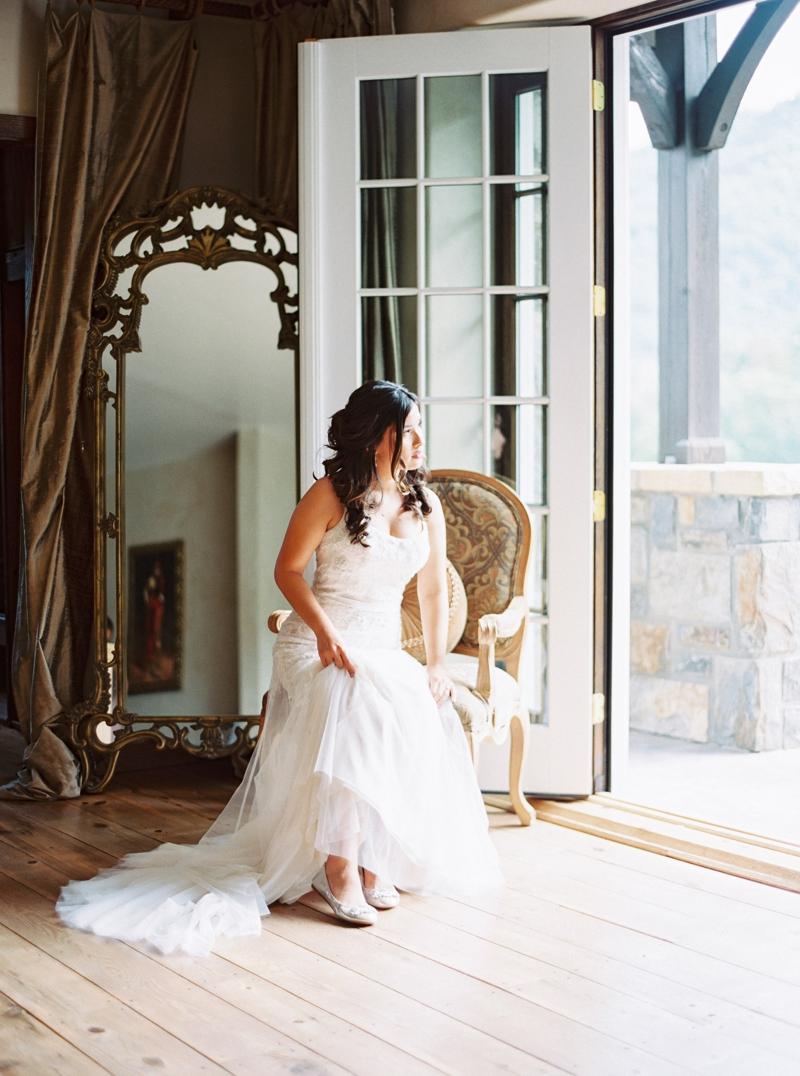 Destination_Film_Wedding_Photographer- Mountain_Weddings_0419.jpg