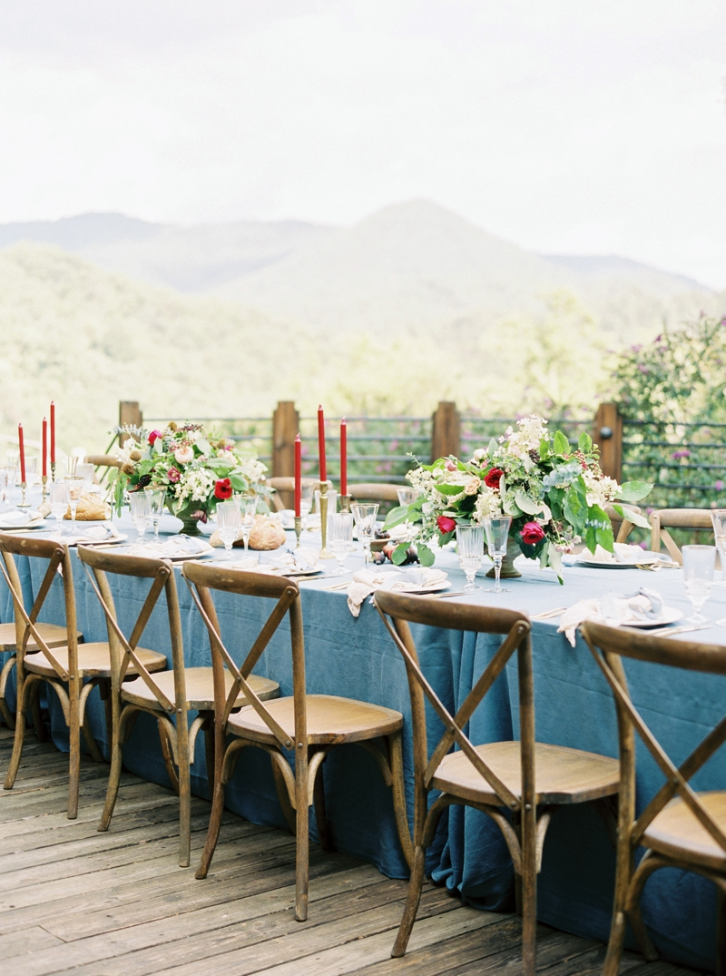 Destination_Film_Wedding_Photographer- Mountain_Weddings_0413.jpg