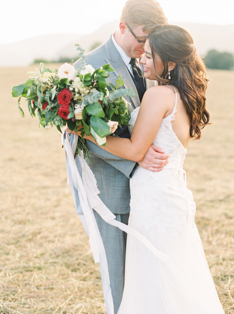 Destination_Film_Wedding_Photographer- Mountain_Weddings_0412.jpg