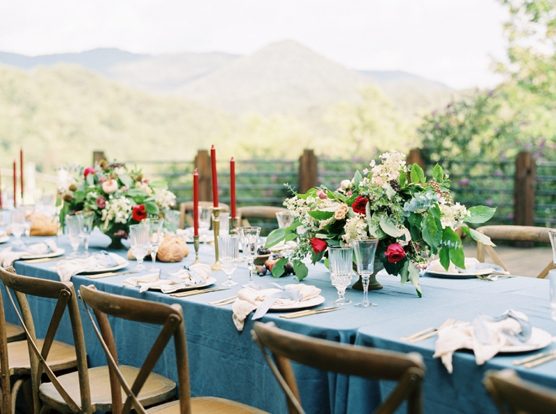 Destination_Film_Wedding_Photographer- Mountain_Weddings_0410.jpg
