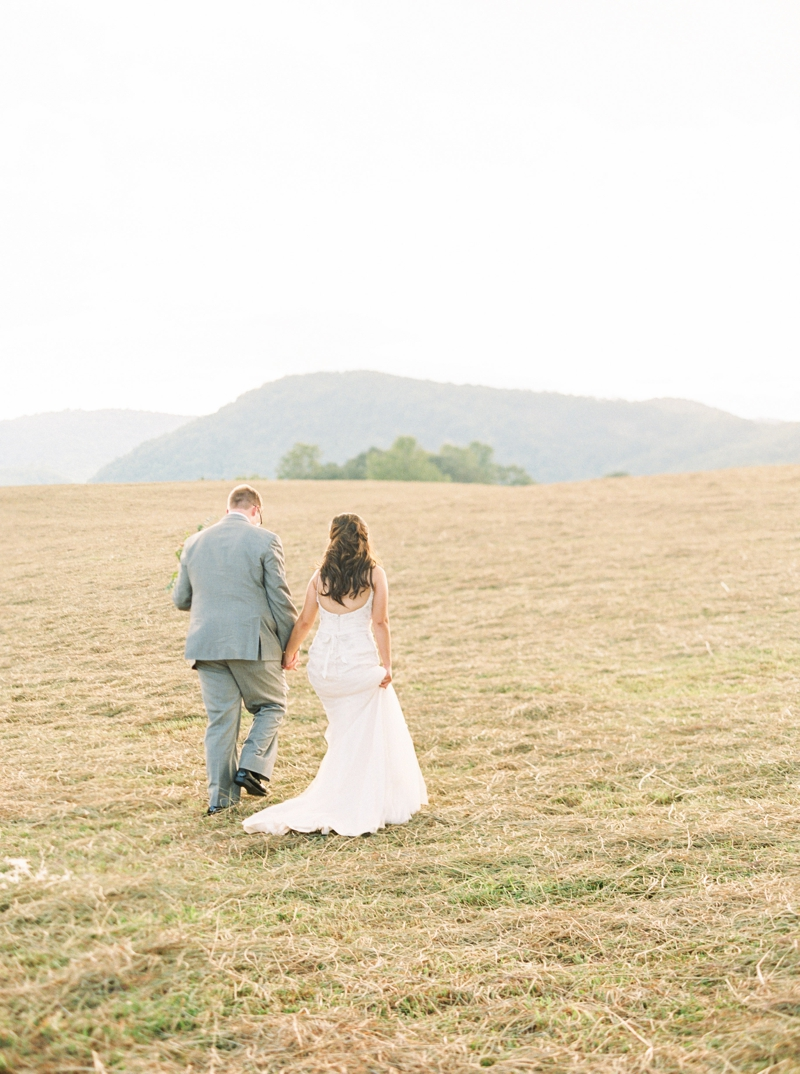 Destination_Film_Wedding_Photographer- Mountain_Weddings_0409.jpg