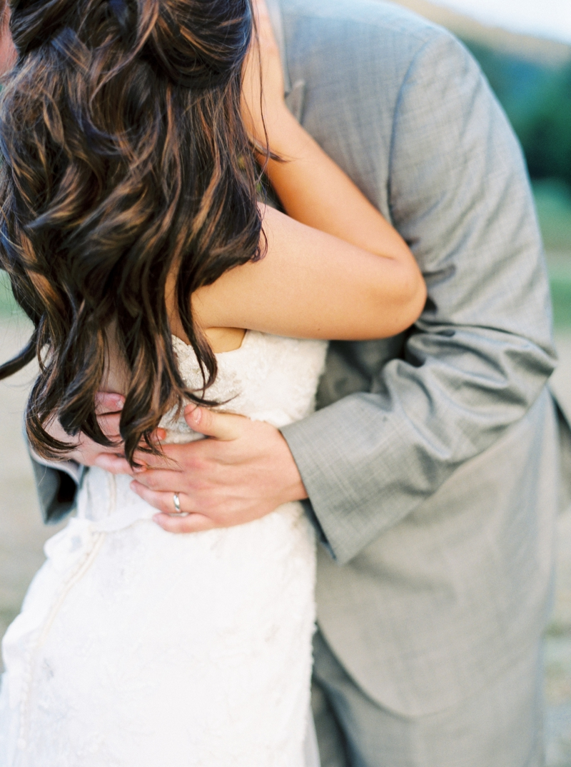 Destination_Film_Wedding_Photographer- Mountain_Weddings_0407.jpg