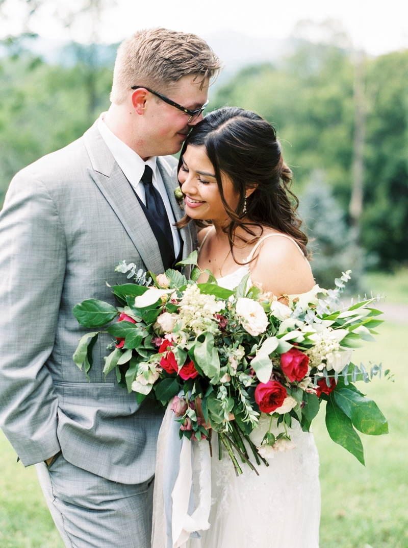 Destination_Film_Wedding_Photographer- Mountain_Weddings_0404.jpg
