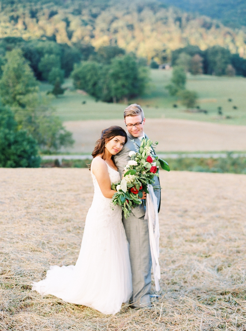 Destination_Film_Wedding_Photographer- Mountain_Weddings_0391.jpg