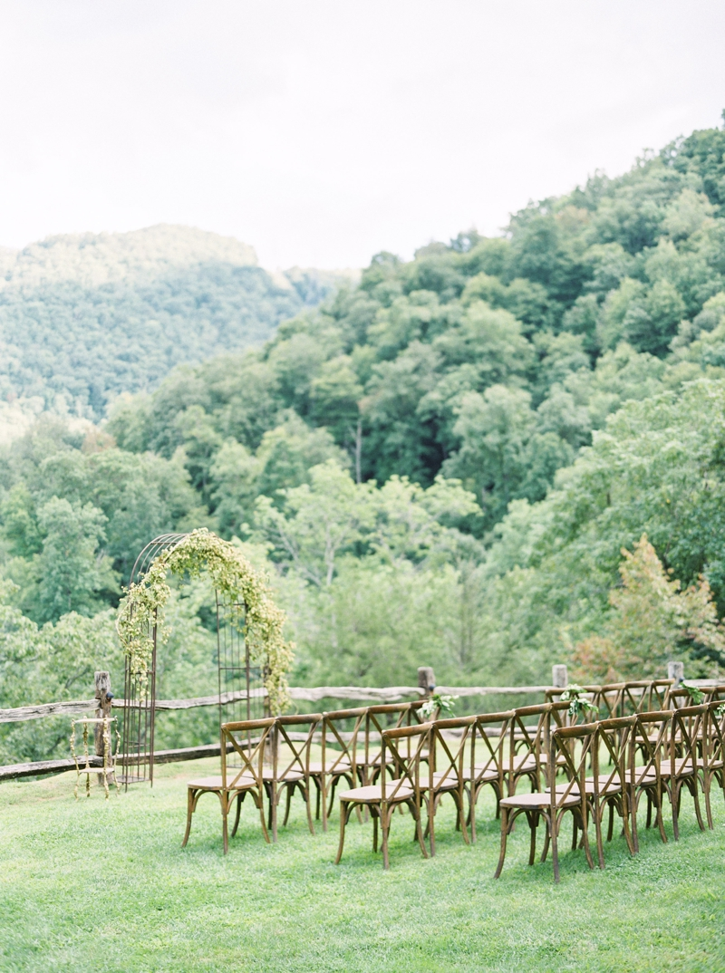 Destination_Film_Wedding_Photographer- Mountain_Weddings_0376.jpg