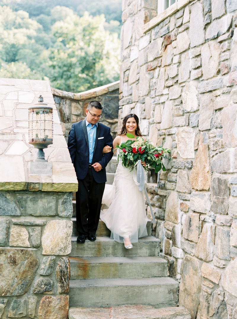Destination_Film_Wedding_Photographer- Mountain_Weddings_0367.jpg