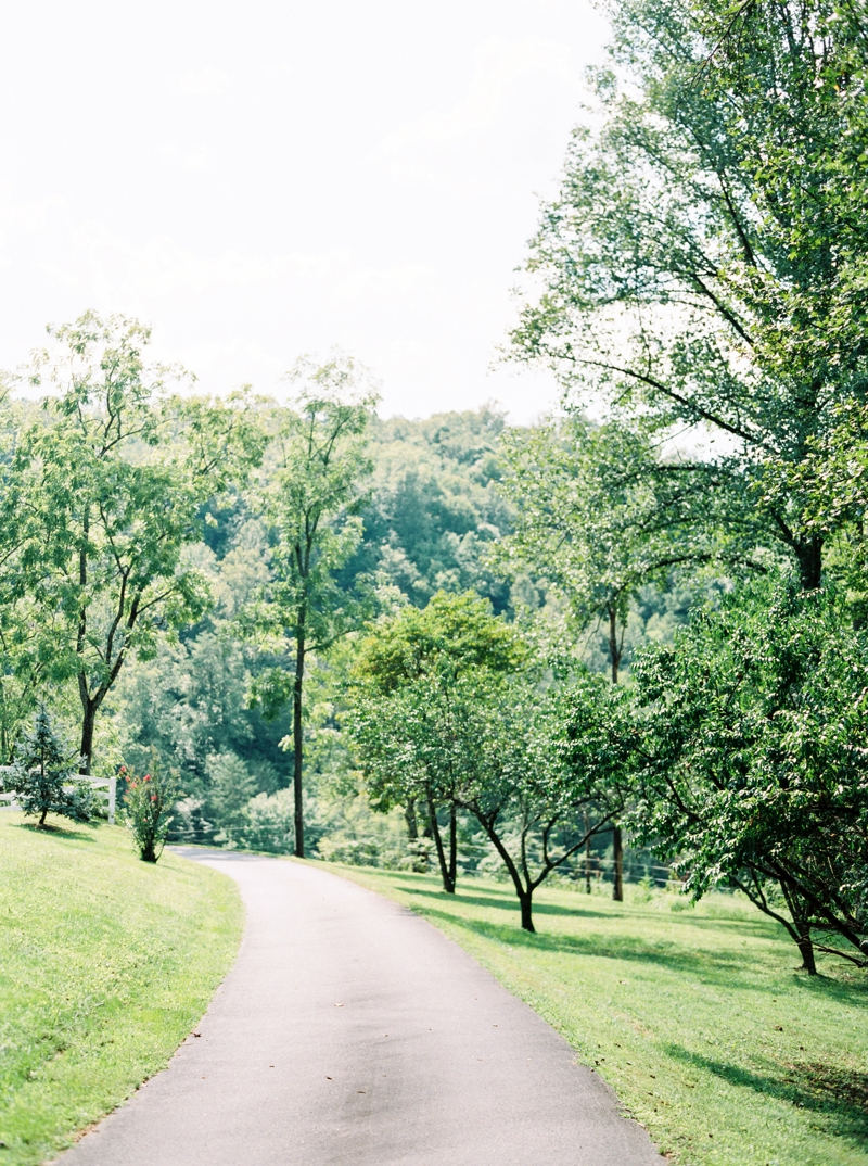 Destination_Film_Wedding_Photographer- Mountain_Weddings_0355.jpg