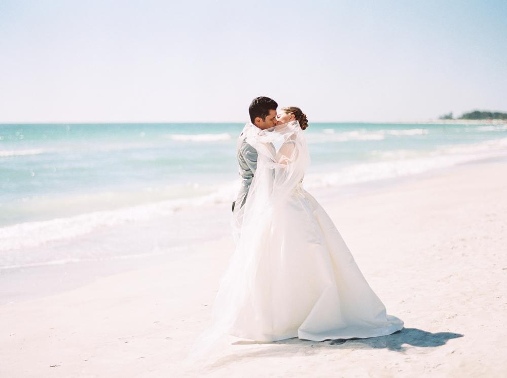 Film_Wedding_Photography_ Sarasota_Ritz_ Carlton_0896.jpg