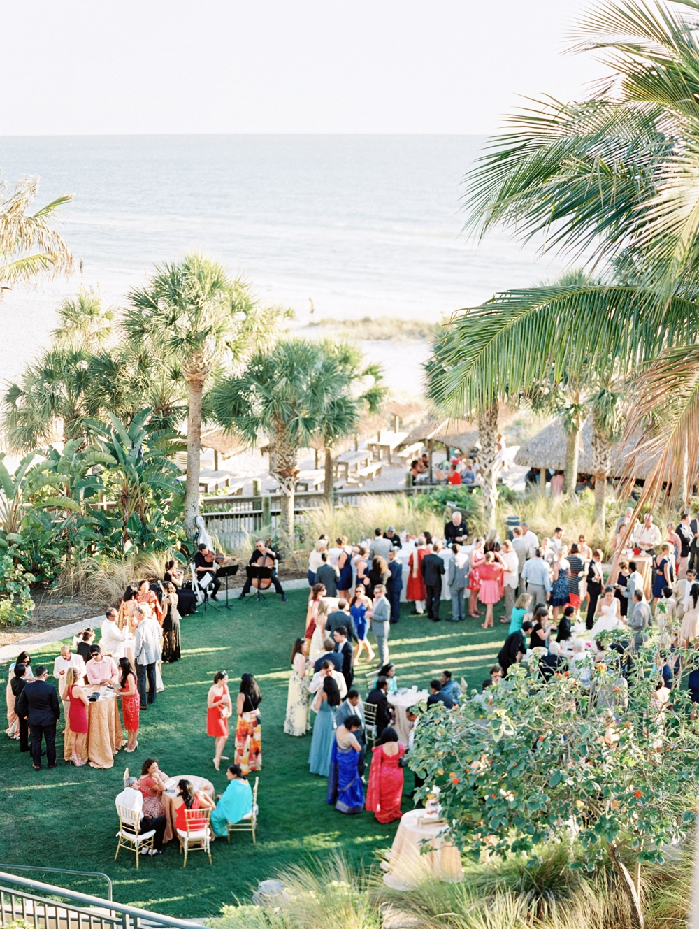 Film_Wedding_Photography_ Sarasota_Ritz_ Carlton_0897.jpg