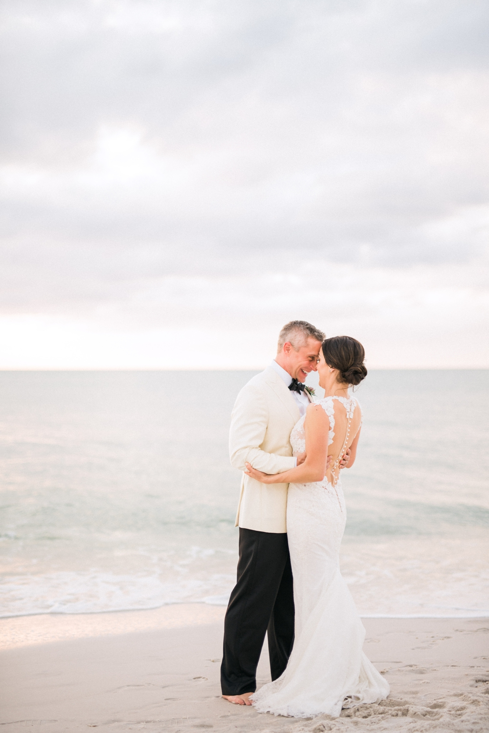 Naples_Wedding_Photograper_ Intimate_Wedding_0943.jpg