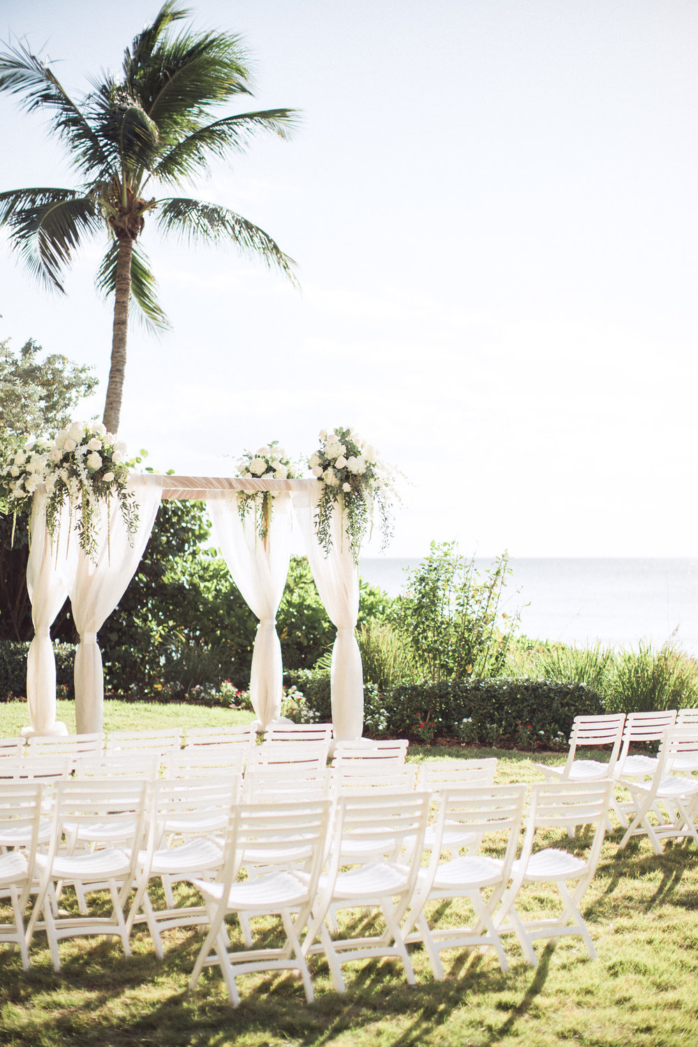 la-playa-naples-florida-destination-wedding-photographer-justine-steve-00255.jpg