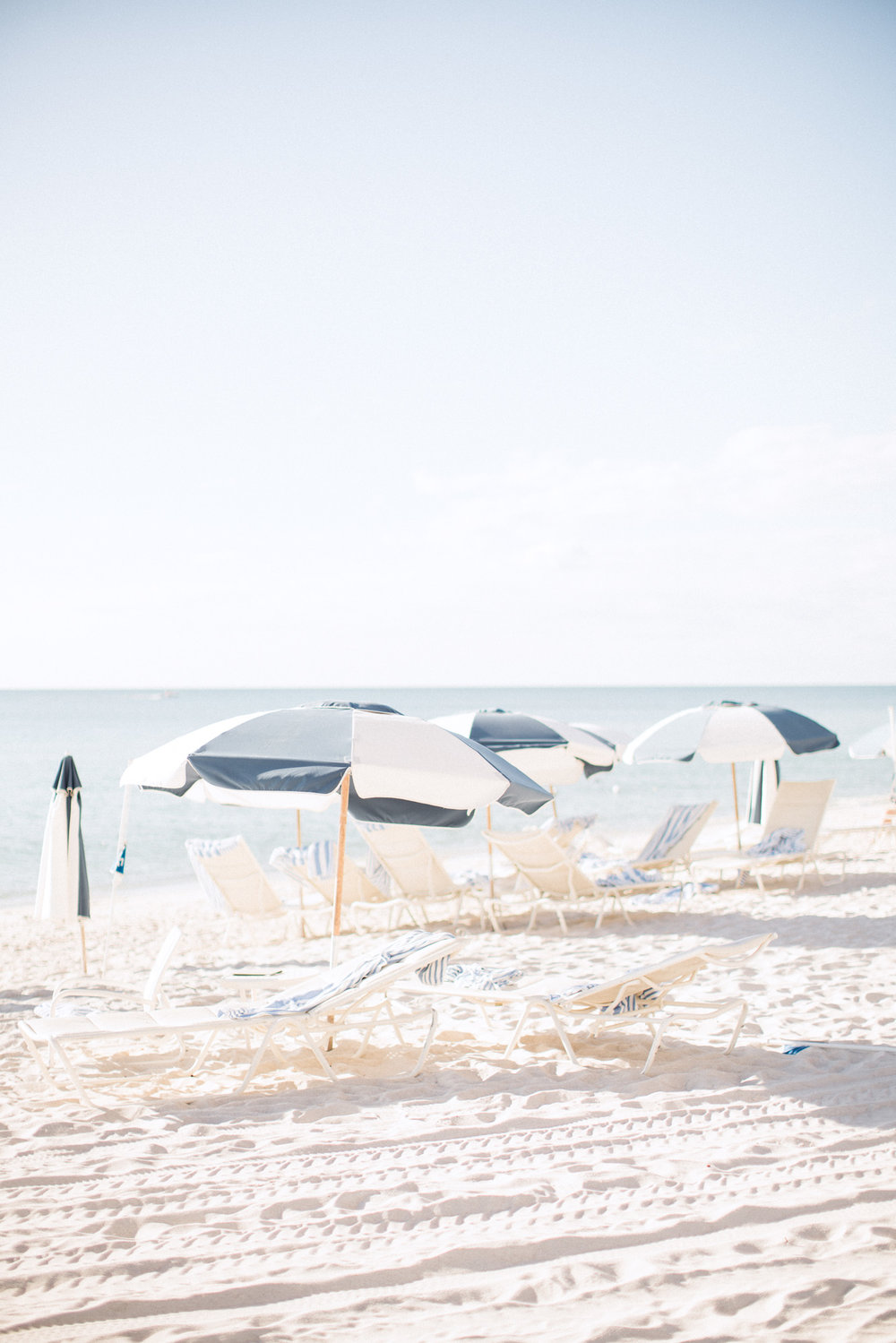 la-playa-naples-florida-destination-wedding-photographer-justine-steve-00314.jpg