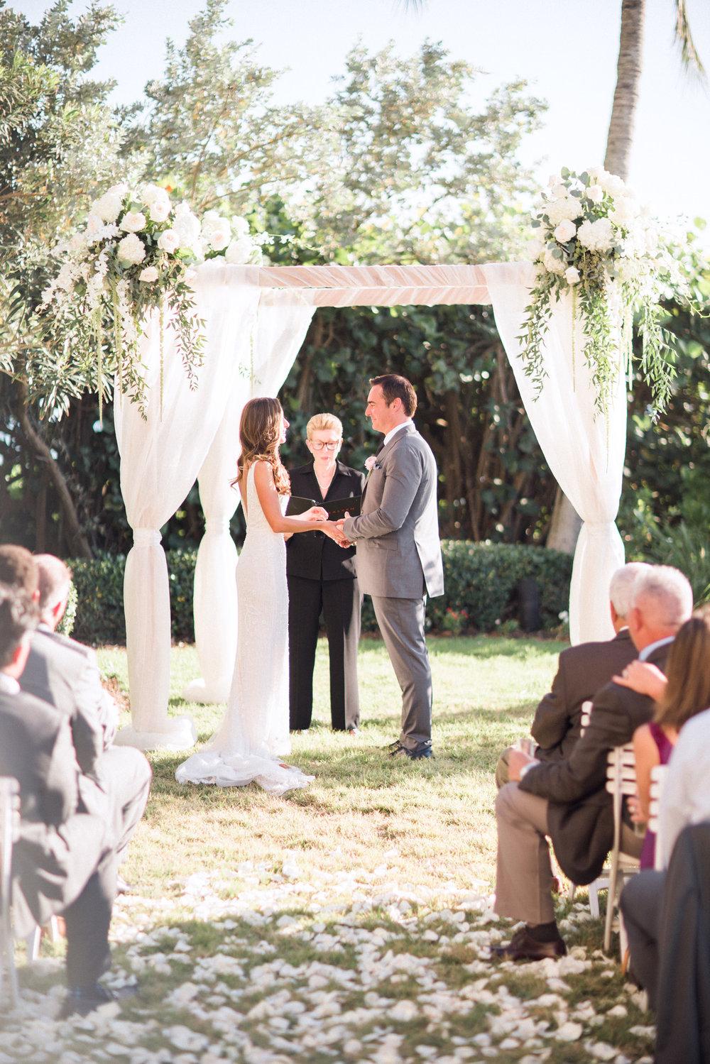 la-playa-naples-florida-destination-wedding-photographer-justine-steve-00455.jpg