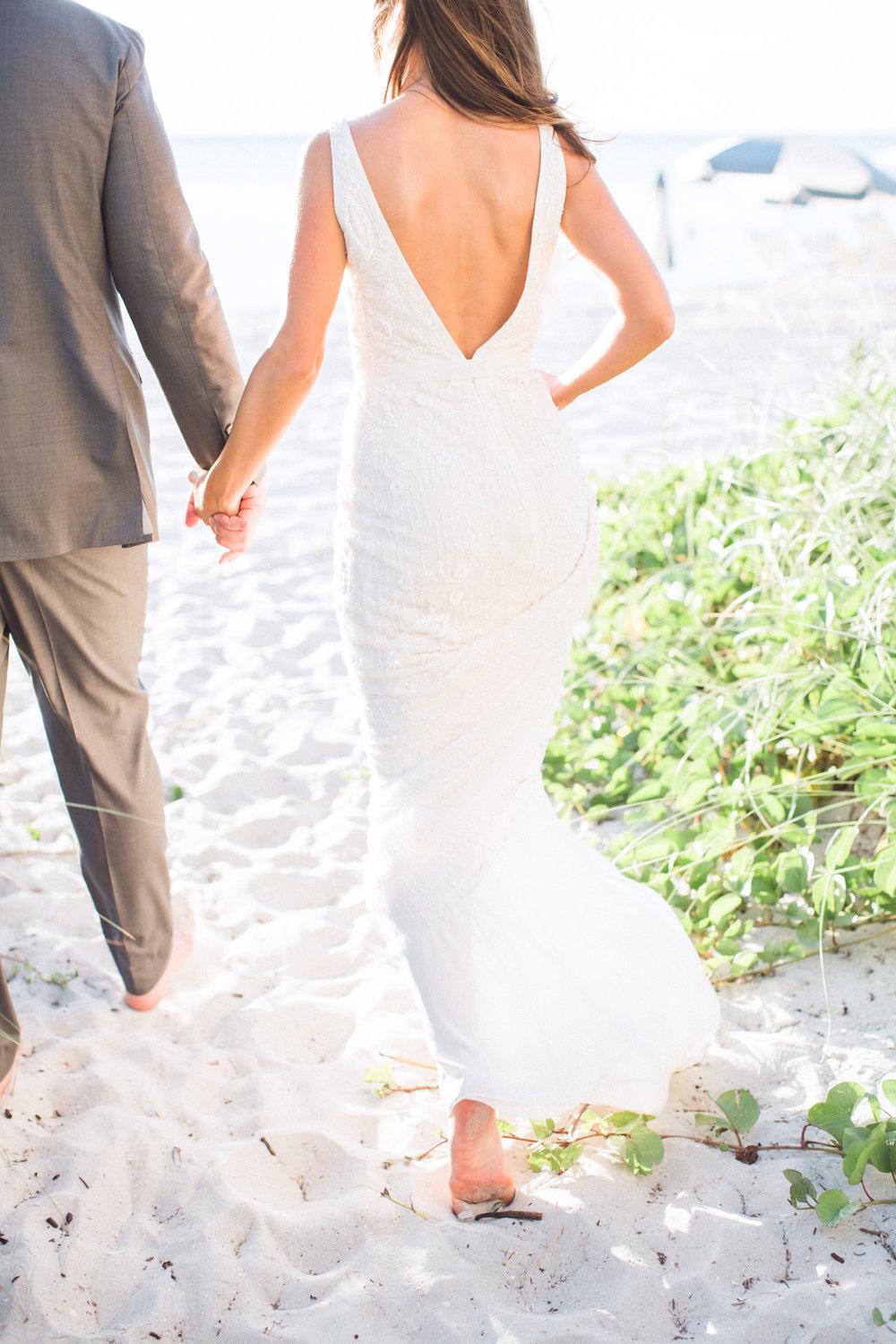 la-playa-naples-florida-destination-wedding-photographer-justine-steve-00630.jpg