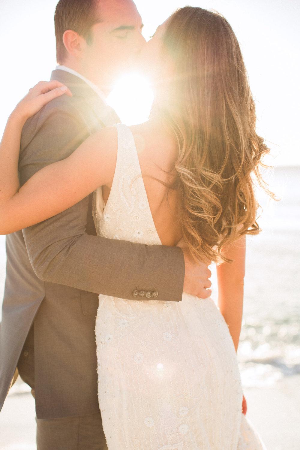 la-playa-naples-florida-destination-wedding-photographer-justine-steve-00740.jpg