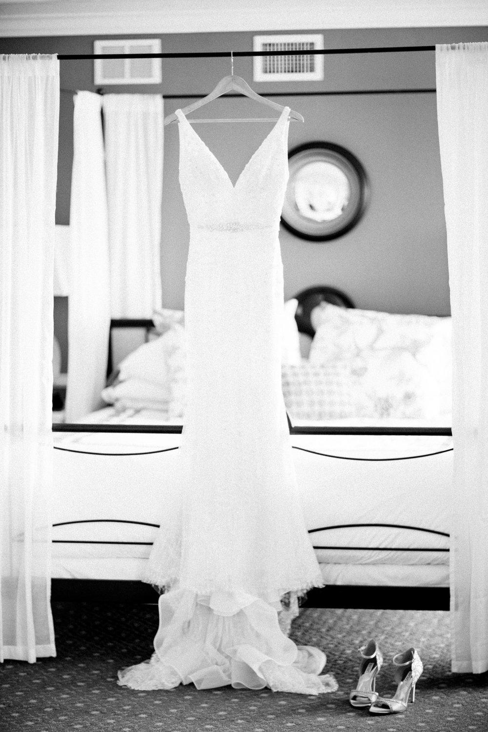 la-playa-naples-florida-destination-wedding-photographer-justine-steve-09460.jpg