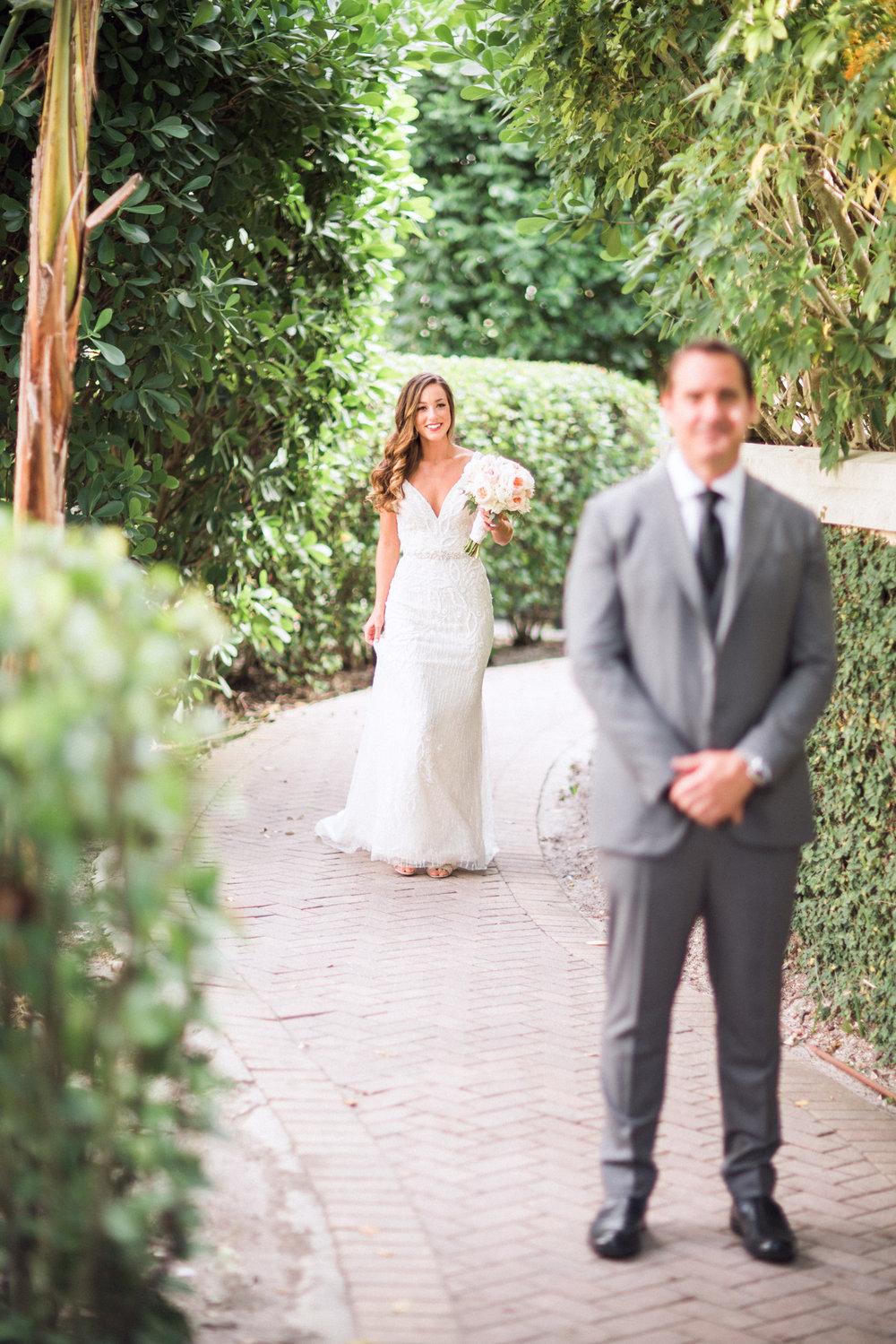 la-playa-naples-florida-destination-wedding-photographer-justine-steve-09720.jpg