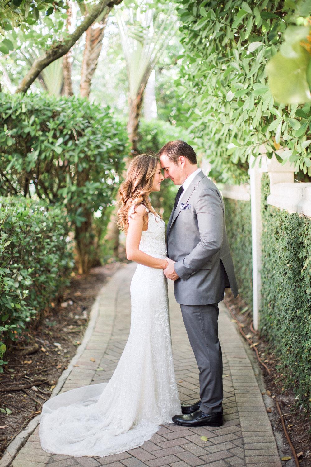 la-playa-naples-florida-destination-wedding-photographer-justine-steve-09967.jpg