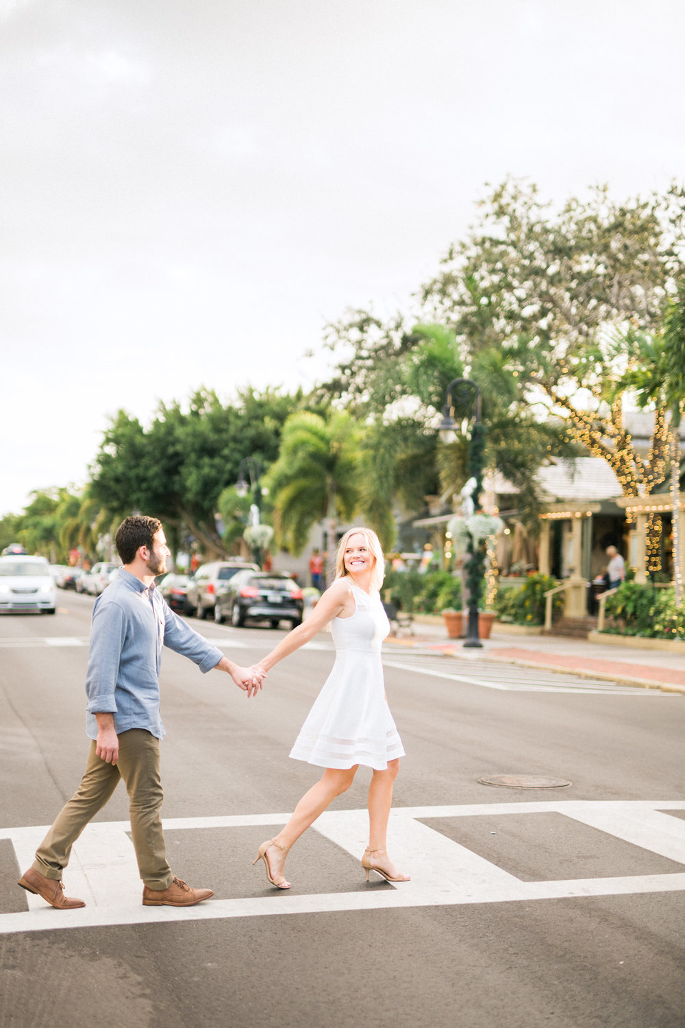 naples-florida-beach-engagement-hunter-ryan-photo-naples-weddings-02736.jpg