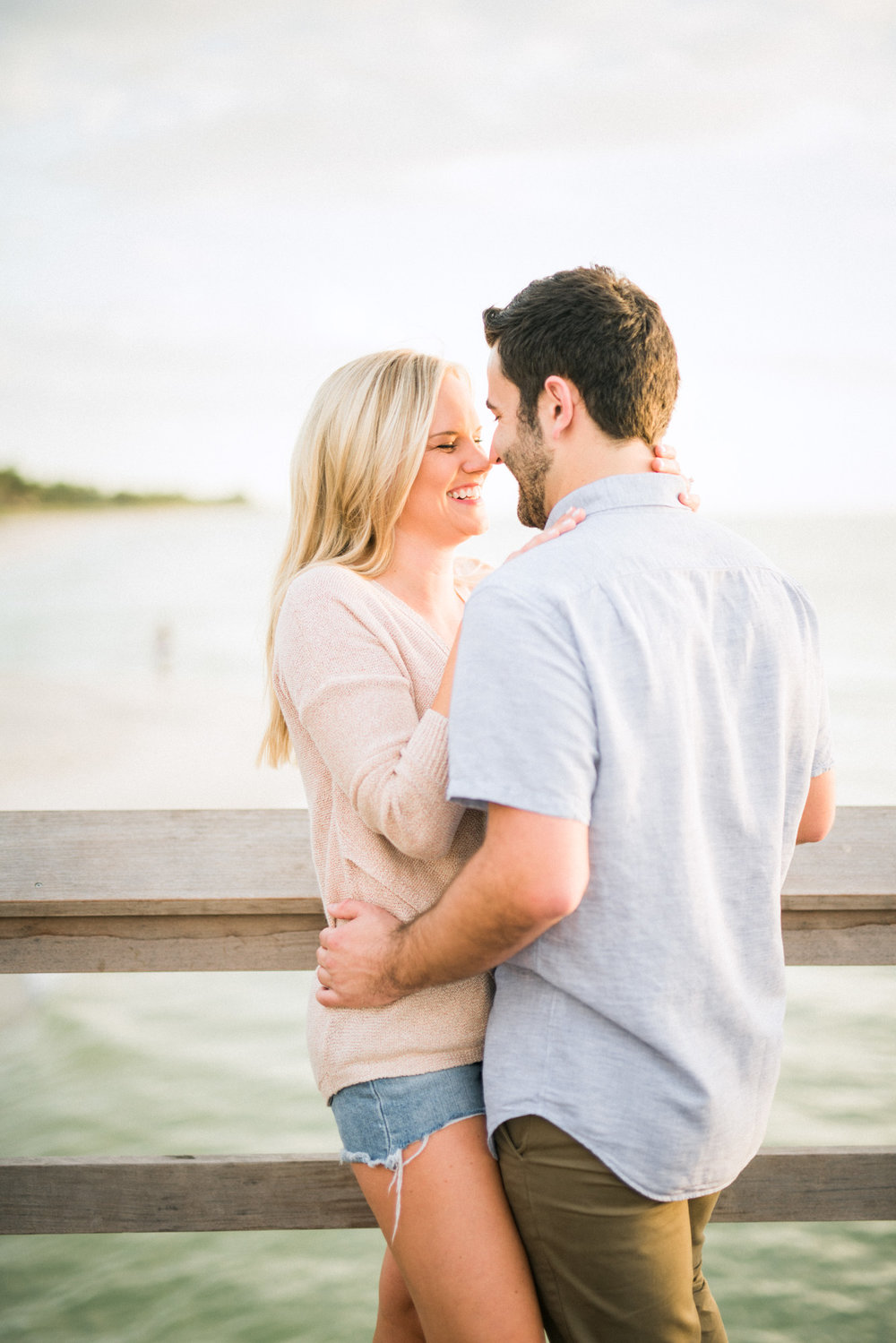 naples-florida-beach-engagement-hunter-ryan-photo-naples-weddings-02805.jpg