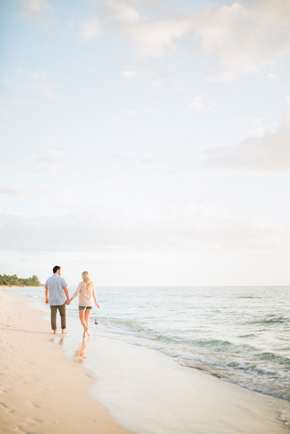 naples-florida-beach-engagement-hunter-ryan-photo-naples-weddings-03006.jpg