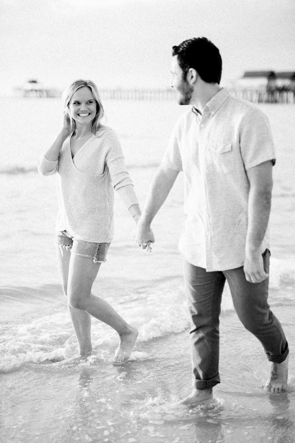 naples-florida-beach-engagement-hunter-ryan-photo-naples-weddings-02967.jpg