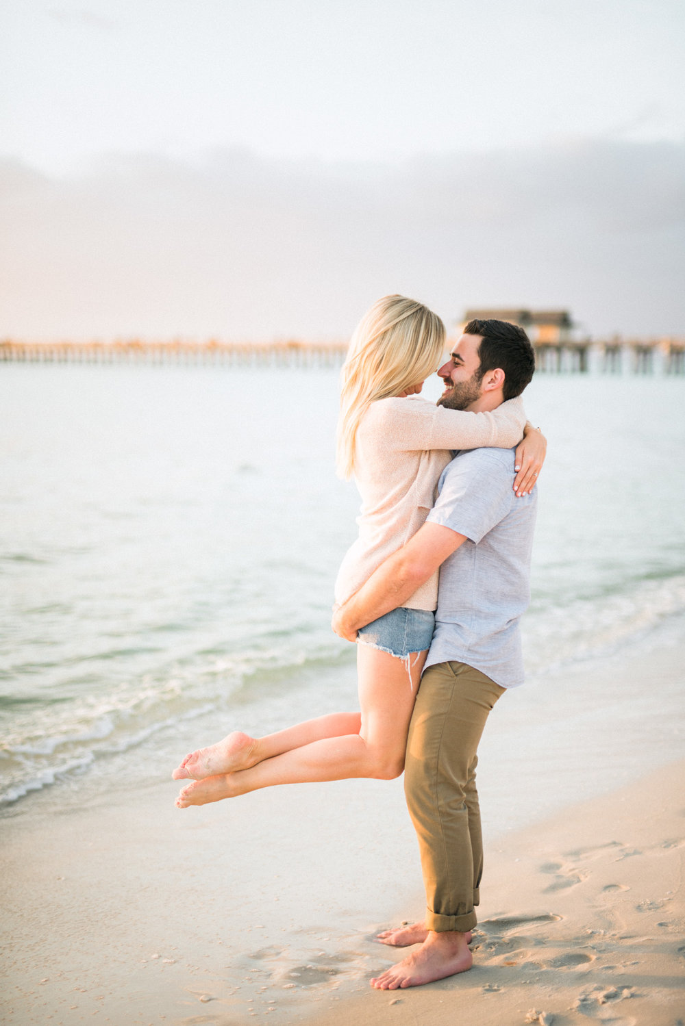 naples-florida-beach-engagement-hunter-ryan-photo-naples-weddings-03067.jpg
