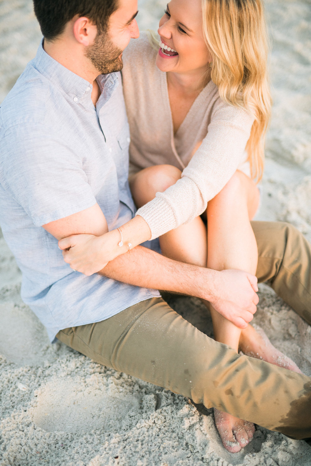 naples-florida-beach-engagement-hunter-ryan-photo-naples-weddings-03164.jpg