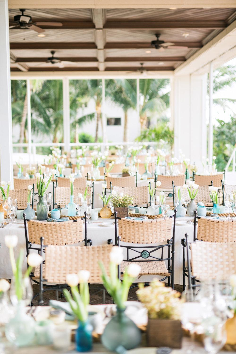 marco-beach-ocean-resort-naples-florida-wedding-photographer-hunter-ryan-photo-05363.jpg
