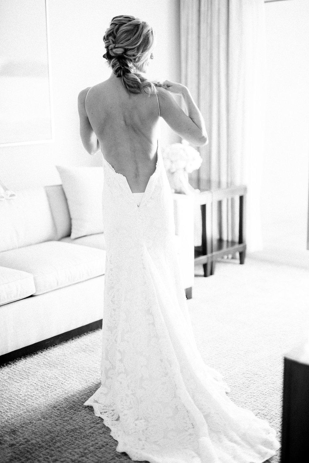 Naples Florida Destination Wedding Photographer | Hunter Ryan Photo ...