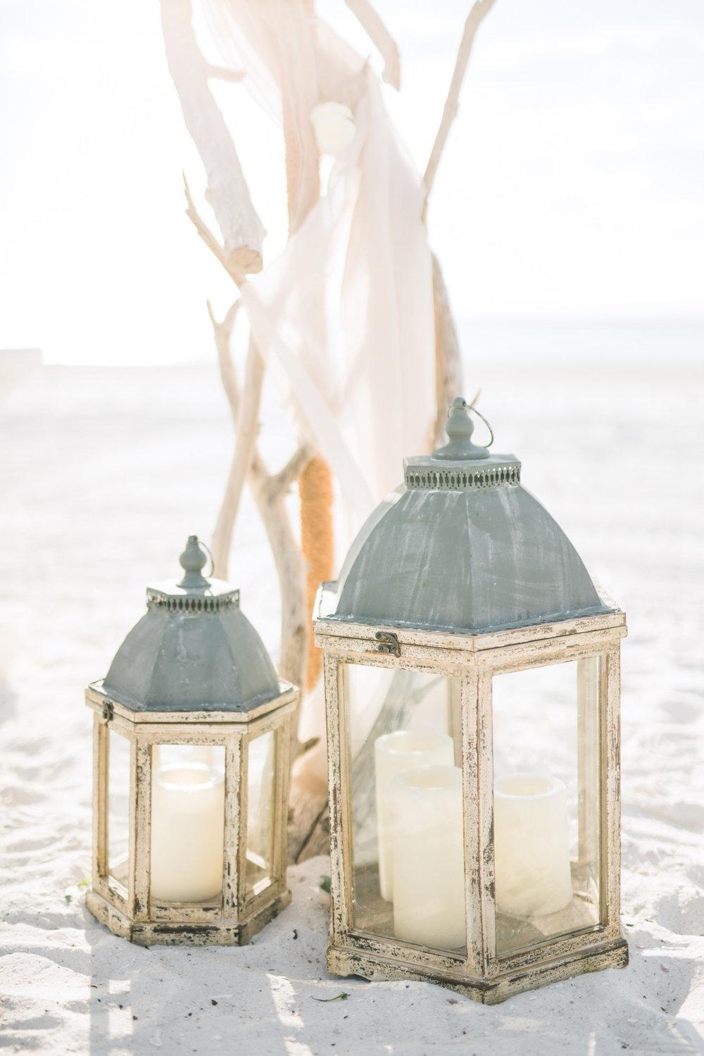 marco-beach-ocean-resort-naples-florida-wedding-photographer-hunter-ryan-photo-05480.jpg
