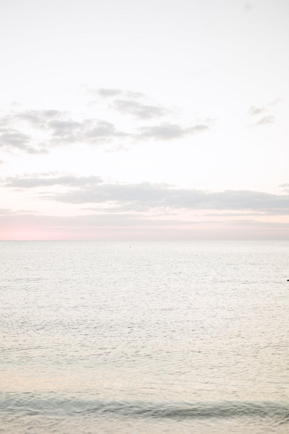 marco-beach-ocean-resort-naples-florida-wedding-photographer-hunter-ryan-photo-06264.jpg